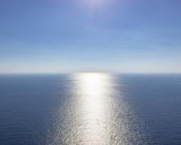 O que é a estratégia do oceano azul e como aplicar no seu negócio?