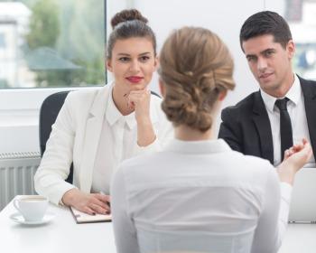 Exemplos de defeitos para entrevista de emprego