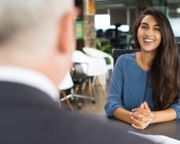 Falar sobre você na entrevista de emprego: como responder