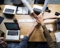 8 fatores importantes que ajudam a melhorar o trabalho em equipe