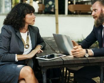O que é o feedback e por que ele é tão importante na sua carreira