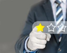 Feedback negativo: 9 dicas imprescindíveis para agir da forma certa