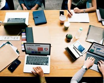 Confira as 7 principais ferramentas de qualidade para uma empresa