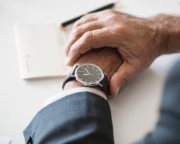Descubra como a gestão do tempo pode melhorar a sua produtividade