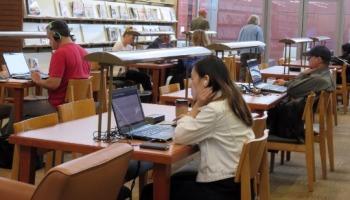 Google Acadêmico: aprenda a fazer uma pesquisa rapidamente!