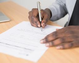 Habilidades para o currículo: descubra as mais adequadas para você