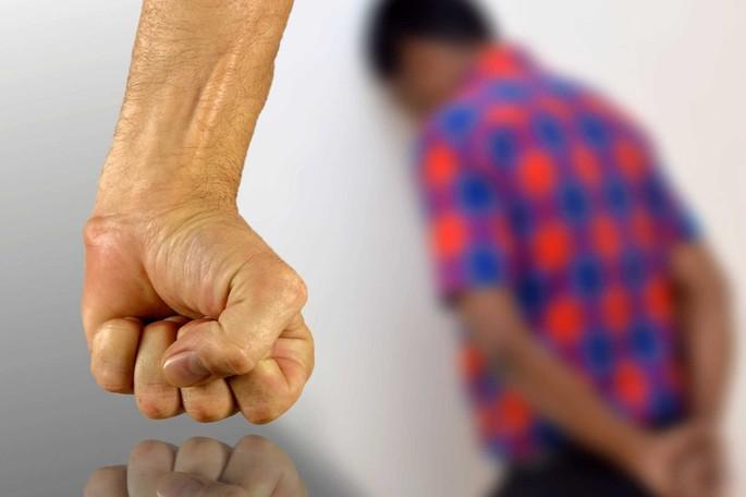 Para caracterizar uma situação como assédio moral, a humilhação deve ser constante e sistemática