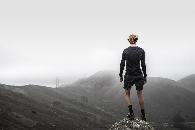 Crie o hábito e se desafiar, para ter um mindset de crescimento