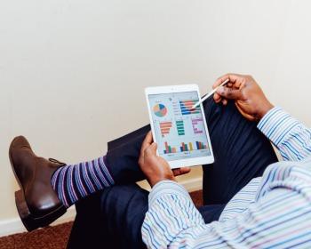 20 ideias de negócios lucrativos em 2019