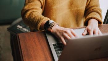 5 dicas incríveis para as informações adicionais do seu currículo!