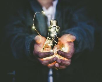 Inovação disruptiva: saiba o que é, com exemplos
