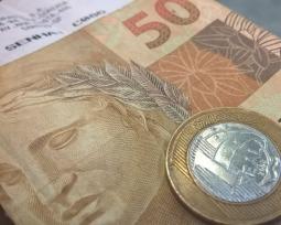 INSS do autônomo: descubra o passo a passo para pagar a sua contribuição