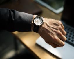 Jornada de trabalho: aprenda o que diz a CLT