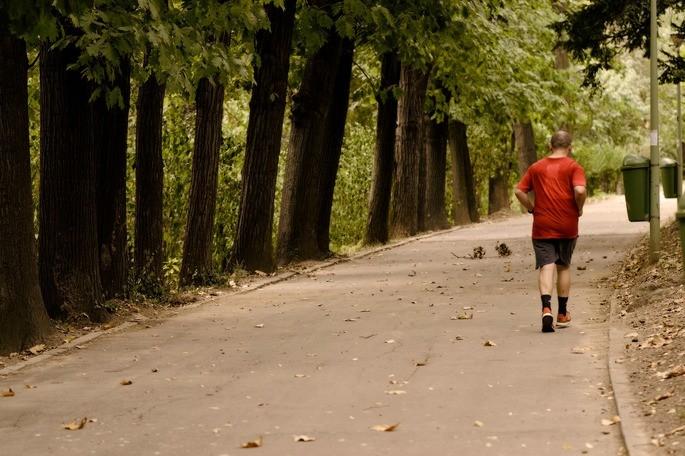 A prática de exercícios físicos contribui para um melhor desempenho nos estudos