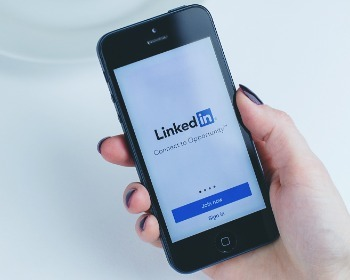LinkedIn: saiba o que é, como funciona e como destacar seu perfil!