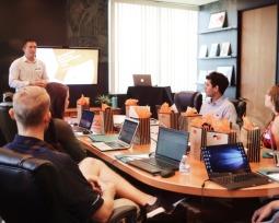 Mapeamento de competências: saiba o que é, e aprenda como fazer