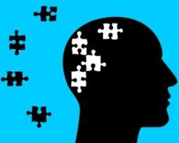 10 dicas infalíveis de como melhorar sua memória