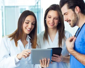 As 20 melhores faculdades de medicina públicas e privadas do país