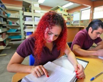 10 ideias eficazes para criar um método pessoal de estudo