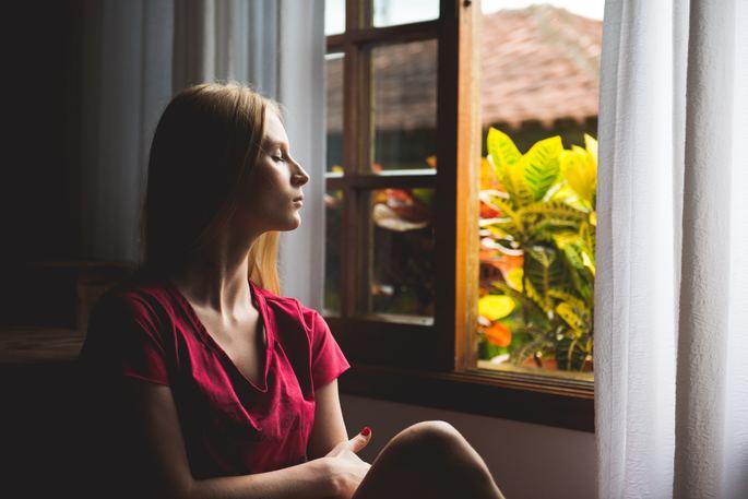 observar a respiração é uma prática simples do mindfulness