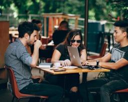 Networking: conheça 7 motivos para começar a praticar já!