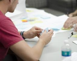 O que é empreendedorismo? Confira tudo o que você precisa saber