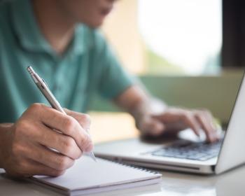 O que é obrigatório fazer antes da entrevista de emprego?