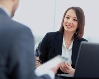 O que me Torna Único no Mercado de Trabalho