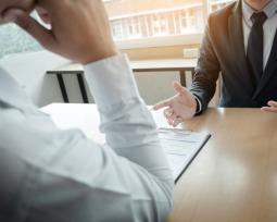 O que os entrevistadores querem saber mesmo quando fazem estas perguntas