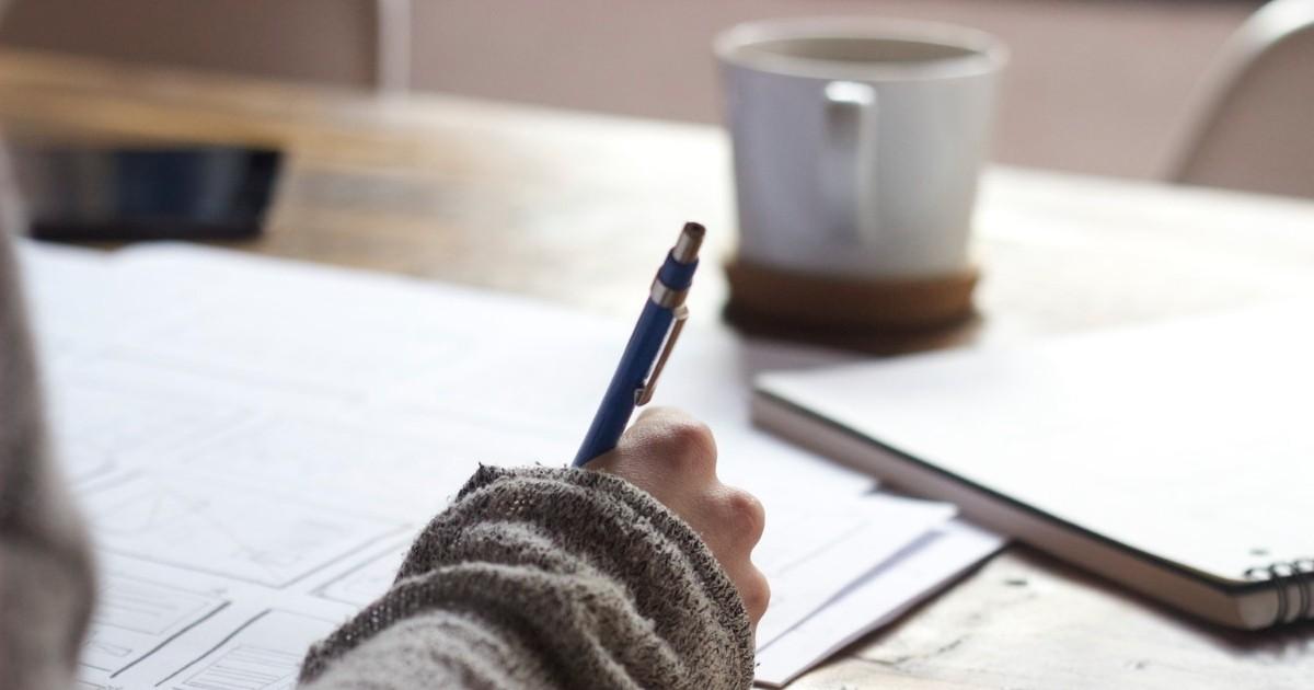 O Que Colocar Como Objetivo No Currículo Com Exemplos De Frases