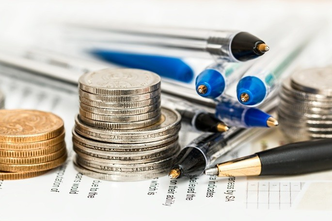 Sem um planejamento financeiro sua transição de carreira pode acabar mal