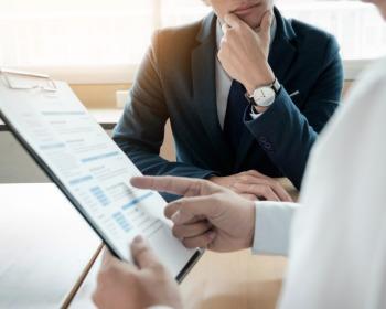 25 Perguntas para entrevista de emprego