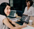 Personalidade: o que é e qual a importância para sua carreira
