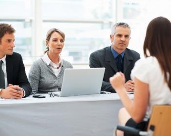 Saiba como falar sobre a sua personalidade na entrevista de emprego