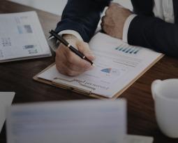 Plano de Negócios: aprenda a construir o seu passo a passo