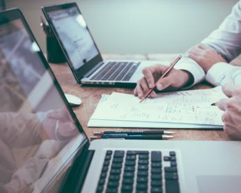 Previdência privada: como escolher um plano com tributação adequada