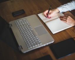 Profissões para Quem Gosta de Escrever e Ler