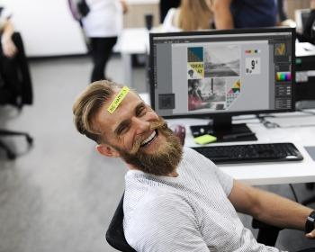 A importância da qualidade de vida no trabalho e como alcançá-la
