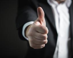 Qualidades e defeitos na entrevista de emprego