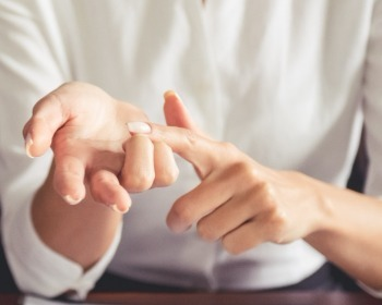 7 Qualidades para mencionar na entrevista de emprego