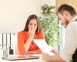 Questionário para entrevista de emprego: 10 perguntas essenciais