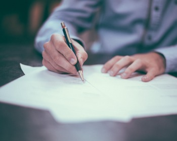 Testes de raciocínio lógico com respostas: prepare-se para a entrevista