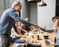 Relacionamento Interpessoal: o que é e como pode impactar a sua carreira