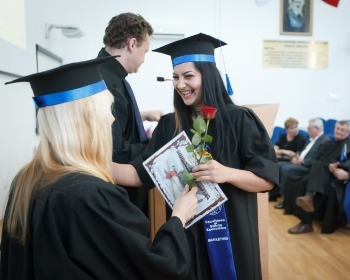 Veja como é fácil saber se um curso é reconhecido pelo MEC