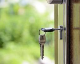 Saiba tudo sobre a caução de aluguel
