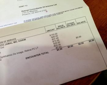 Saiba o que é o salário bruto e a diferença entre salário líquido