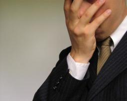 Síndrome de Burnout: conheça mais a respeito e saiba como evitar