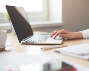 10 filtros poderosos para acelerar sua busca por emprego