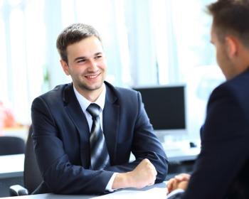 Você é sobrequalificado? Como responder à pergunta