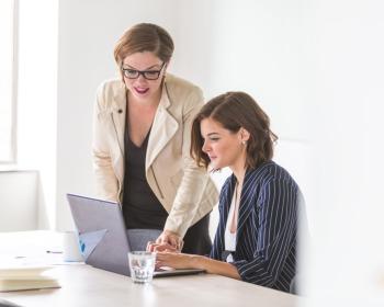 Saiba o que são soft e hard skills e como influenciam sua carreira
